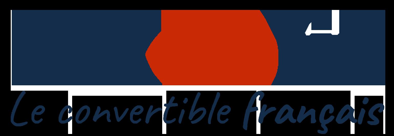 """Résultat de recherche d'images pour """"likoolis logo"""""""