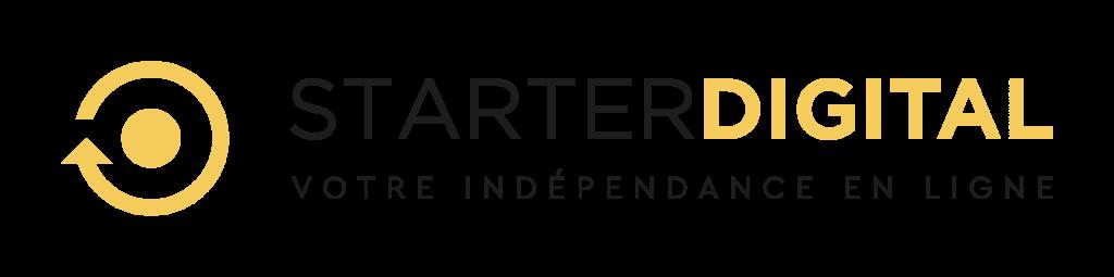 Logo_StarterDigital