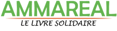 ammareal-logo-15057157531
