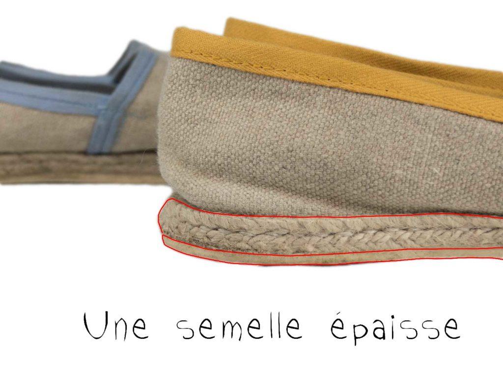 coutour-semelle-epaisse-1024x768