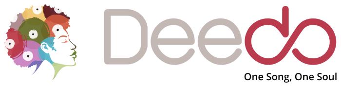 deedo-logo-h-forwhite-bicolor-1980