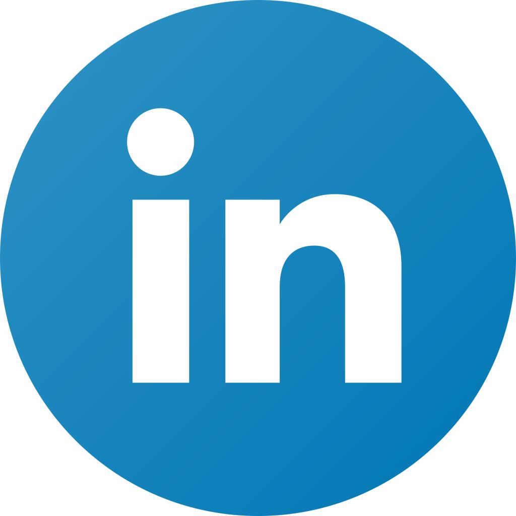 logo lkd