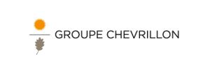 logo_groupe_chevrillon