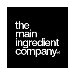 the-main-ingredient-company-TMIC-LOGO-site-PNG