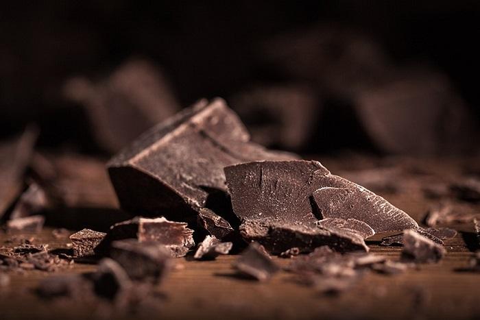 2016-Fotolia-Morceaux-de-chocolat.