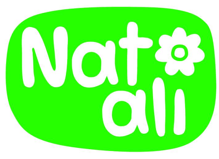 Logo NATALI_2013_HD