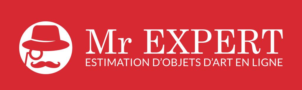 20190726080836-p3-document-oxtm