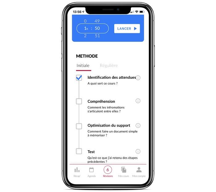 20190802134458-p5-document-itbg