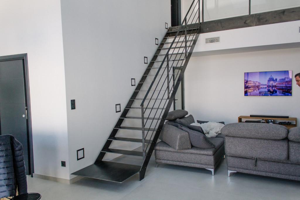 ROND-CARRE-Escalier-Acier-IMG_6374_web