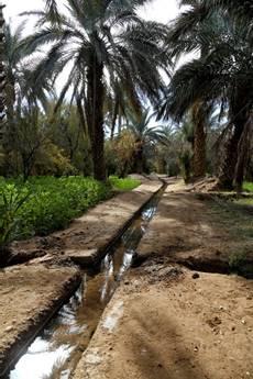 canal maroc 2