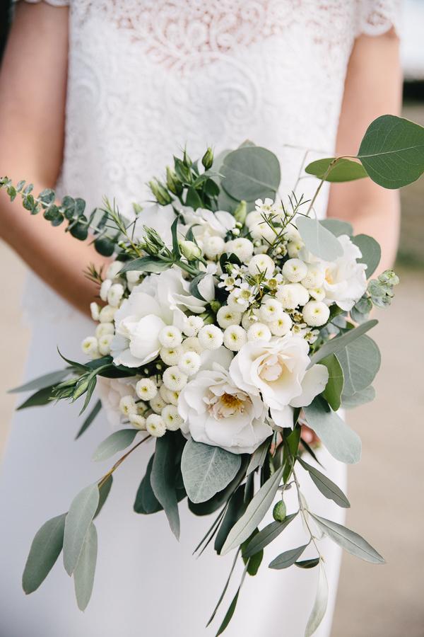 Mariée Chaussons Personnalisé Demoiselle D/'honneur marié soirée mariage noir blanc Spa UK