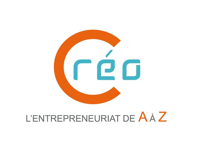 logo-Créo-1024x787