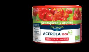 151321 3D-Acerola-pilulier-2019