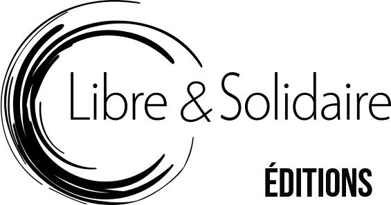 logo L & S isolé