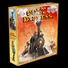 Colt-express_boite3D-ML-300x300-990a28045101453c