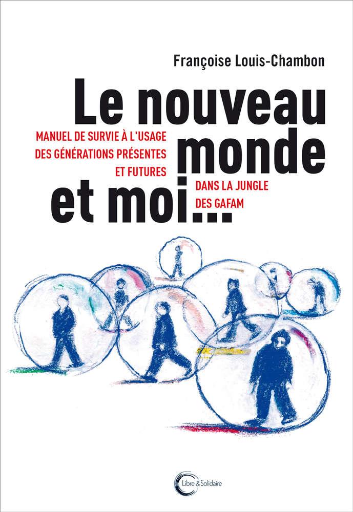 Couv_Nouveau_Monde_ml