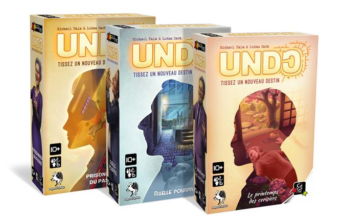 GIGAMIC-UNDO-3-boites-99079e051405143c