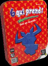 GIGAMIC_AMSIXQ_SIX-QUI-PREND_BOX-LEFT-220x300-99079e000001453c