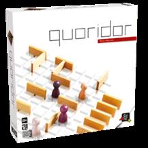 GIGAMIC_GCQO_QUORIDOR-CLASSIC_BOX-LEFT-300x300-990451051401453c