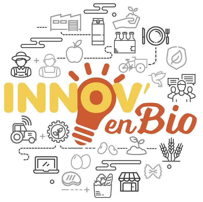 Innov-en-BIO_Complet_COULEURS