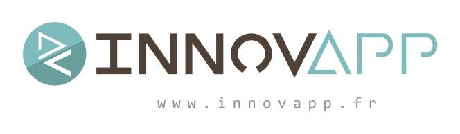 InnovaApp-Hz-BgBlanc