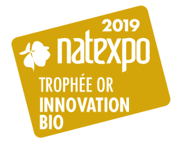 TROPHEES-NATEXPO-2019-OR-FR