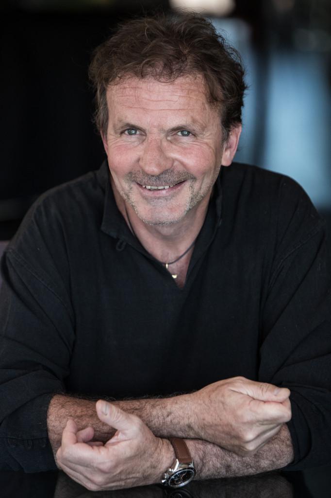 Thierry-Poitte-CAPdouleur- (4)