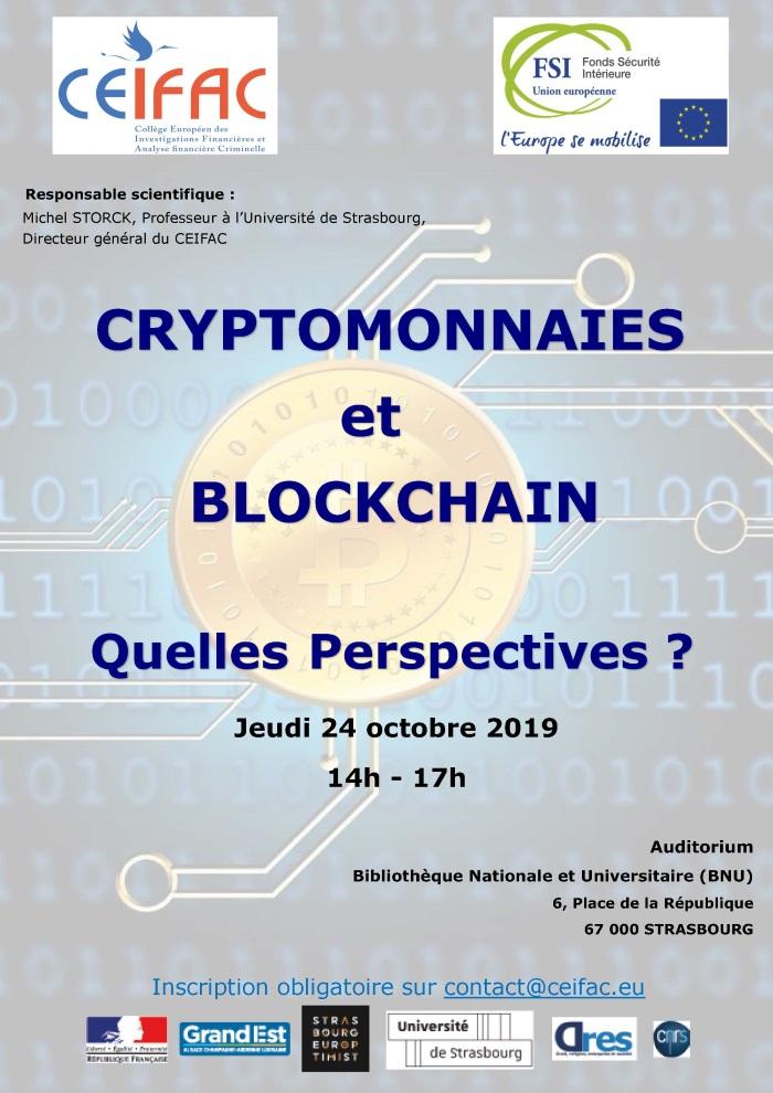 cryptomonnaies et blockchain2