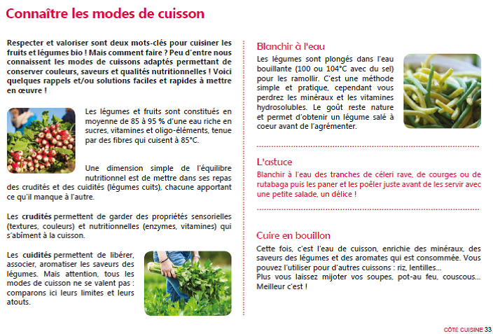 cuisson2 (1)