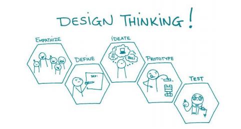 design thin