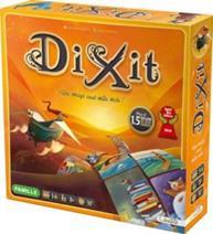 dixit-p-image-53777-grande-273x300-990b6d028a01453c