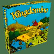 kingdomino-990451051401453c