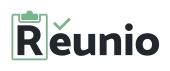 logo_reunio