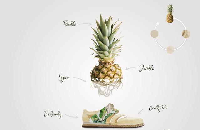 onatirel-chaussures-pinatex-ananas-histoire