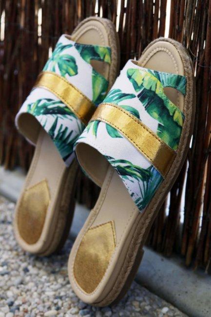 onatirel-chaussures-pinatex-ananas-mule-fleurie-4-433x650