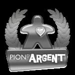 pionargent-300x290