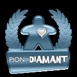 piondiam-150x150