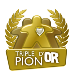 pionor3-300x290