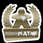 pionplatine-300x290
