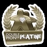 pionplatine2-300x290