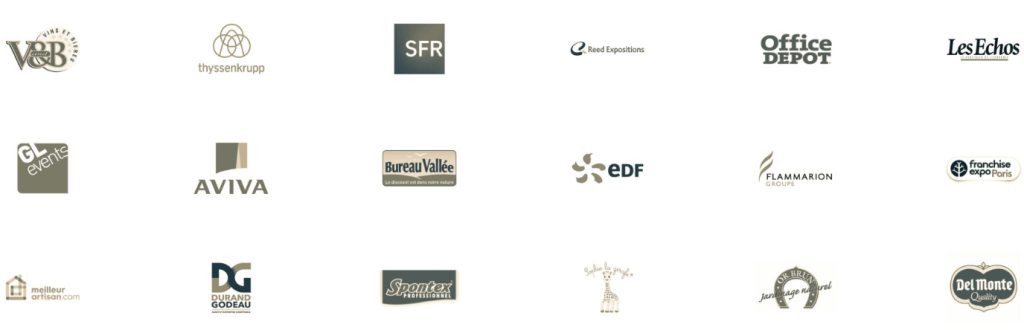 relationspubliques_references_logo