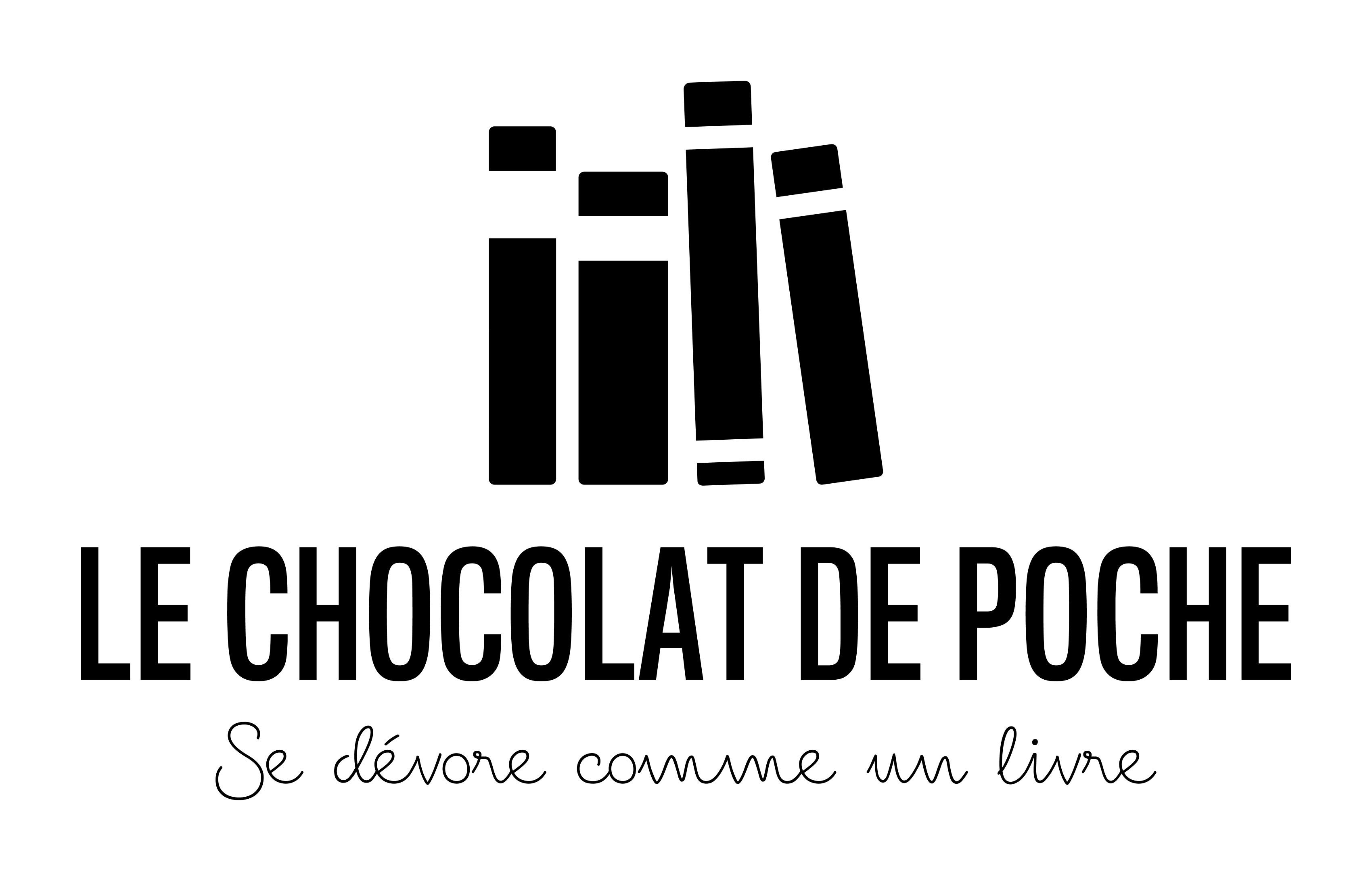 Le Chocolat De Poche Présente Sa Nouvelle Collection Paris