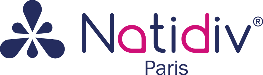 20191014105612-p1-document-bntn