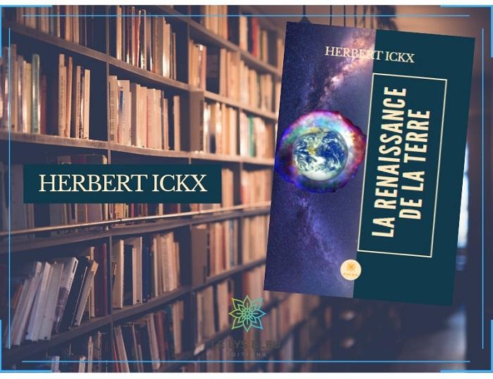 Affiche standard HERBERT ICKX