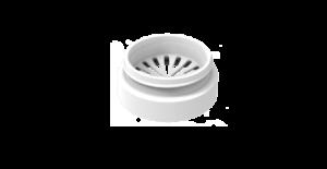 Bague-filtre