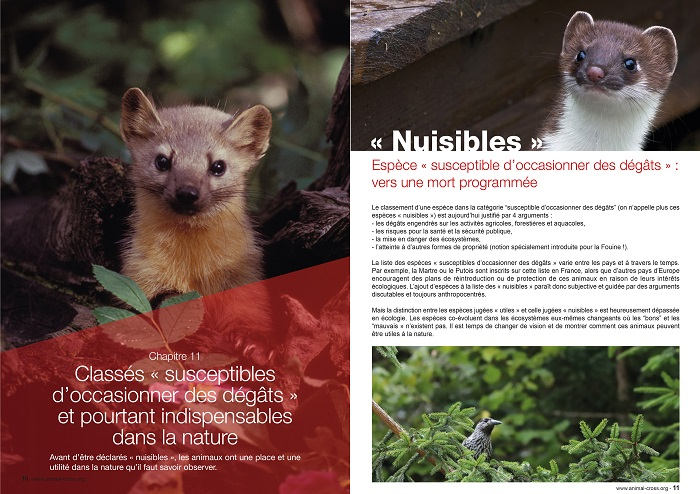 DoublePageLivre_Nuisibles