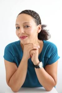 Fatima Mimouni - Edissio