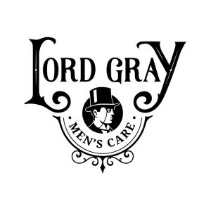 Lord_Gray_logo_noir_RVB
