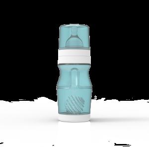 NATIDIV - Visus packs - biberon solo
