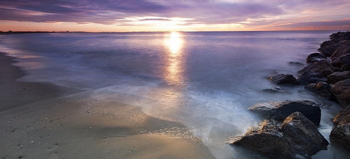 carnon_beach_france_leboat_glg